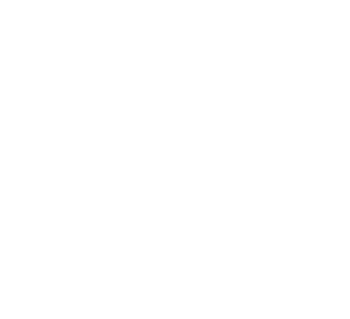 24/7 ONLINE FITNESS 会員サイト